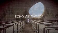 Echo at Satsopの画像
