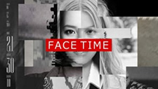 FACE TIMEの画像