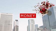 MONEYの画像